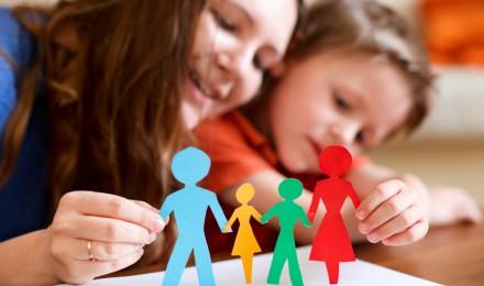 como-poner-limites-para-niños-con-disciplina-positiva