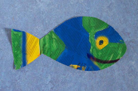 juego para fiestas de cumpleaos infantiles originales uel baile de los pecesu