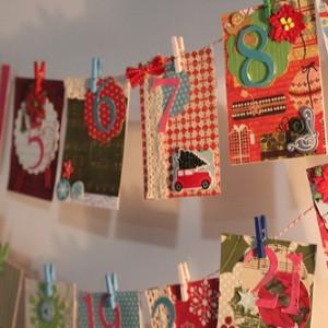 manualidades-para-navidad-empieza-la-cuenta-regresiva-con-calendarios-navideños