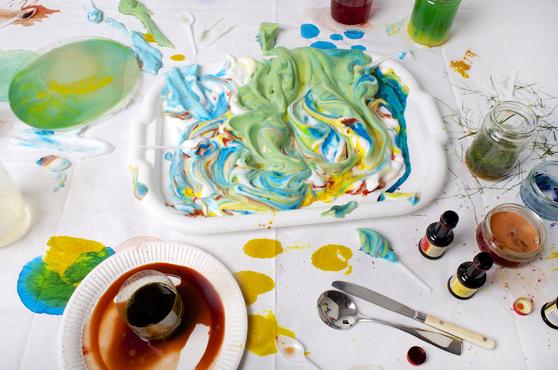 mostra-tu-talento-experimentos-cientificos-sencillos-para-niños-impresion-de-colores