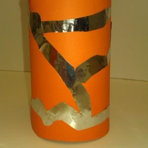 Manualidades con latas