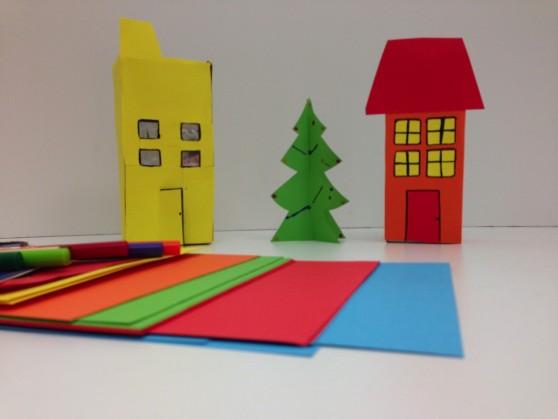 manualidades-recicladas-con carton-y-latas(JPEG)(30KB)